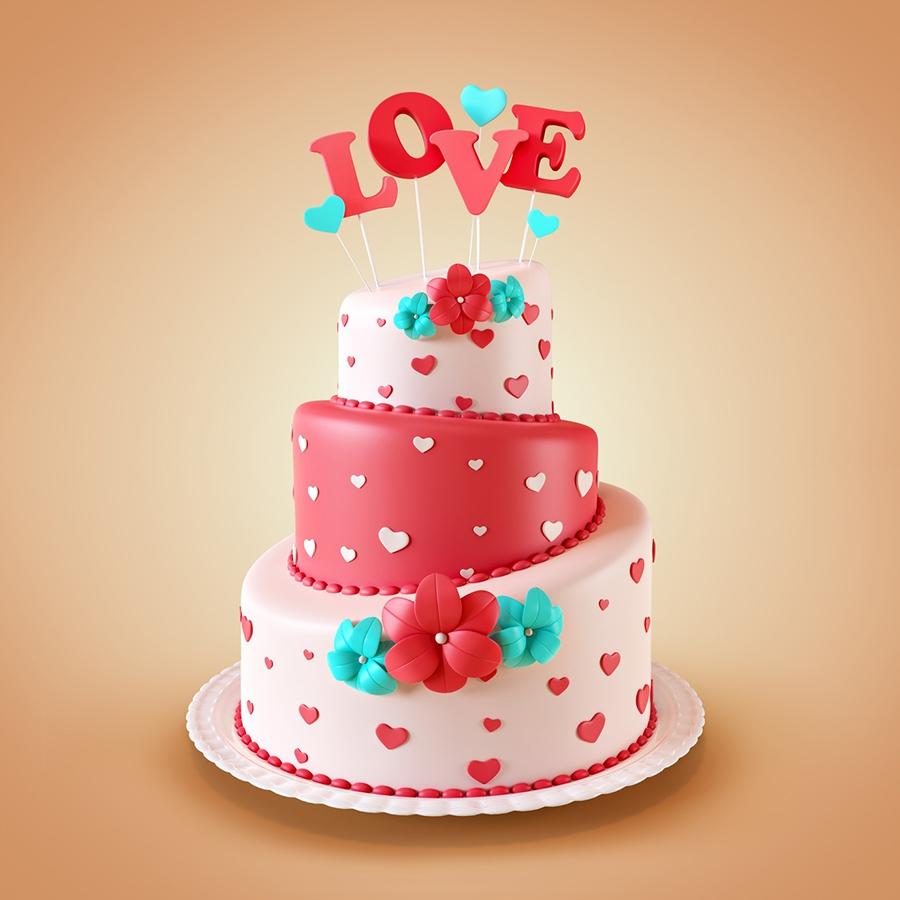 Cake Design Bambini Milano : Cake Design CATERING - Animazione e feste di compleanno ...